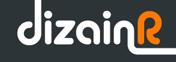logo_dizainr