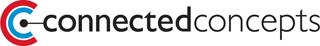 logo_connectedconcepts