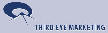 logo_thirdeyemarketing